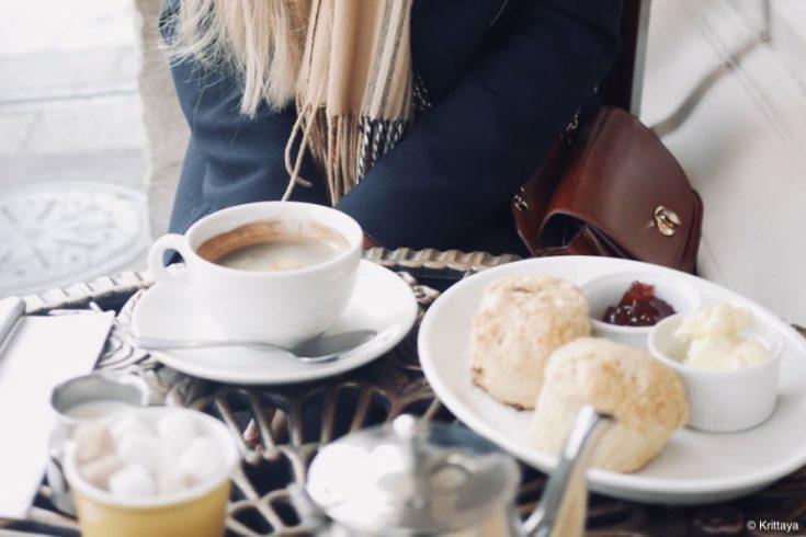 scones-cafe-rose-oxford