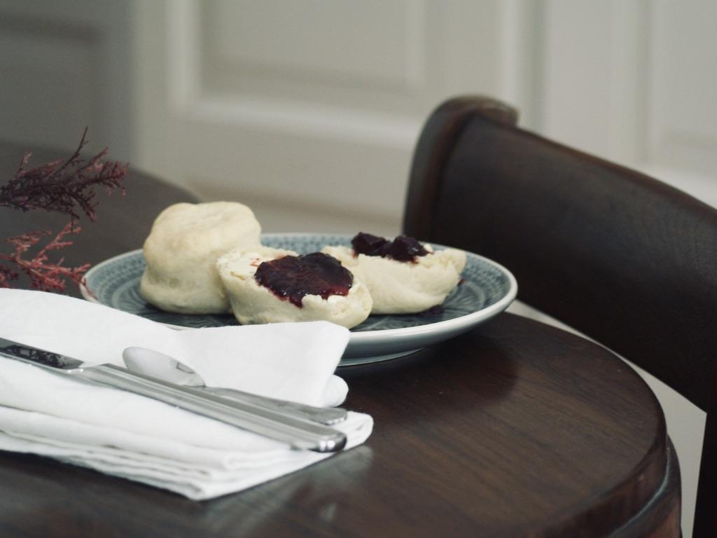 dinkel-scones-mit-dinkelmehl-und-ohne-milch-selbst-gebacken