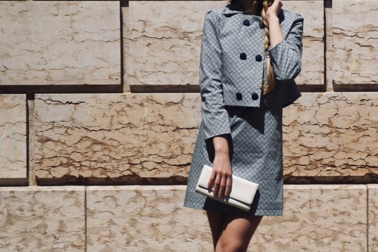 60er-jahre-kostuem-outfit-ganz