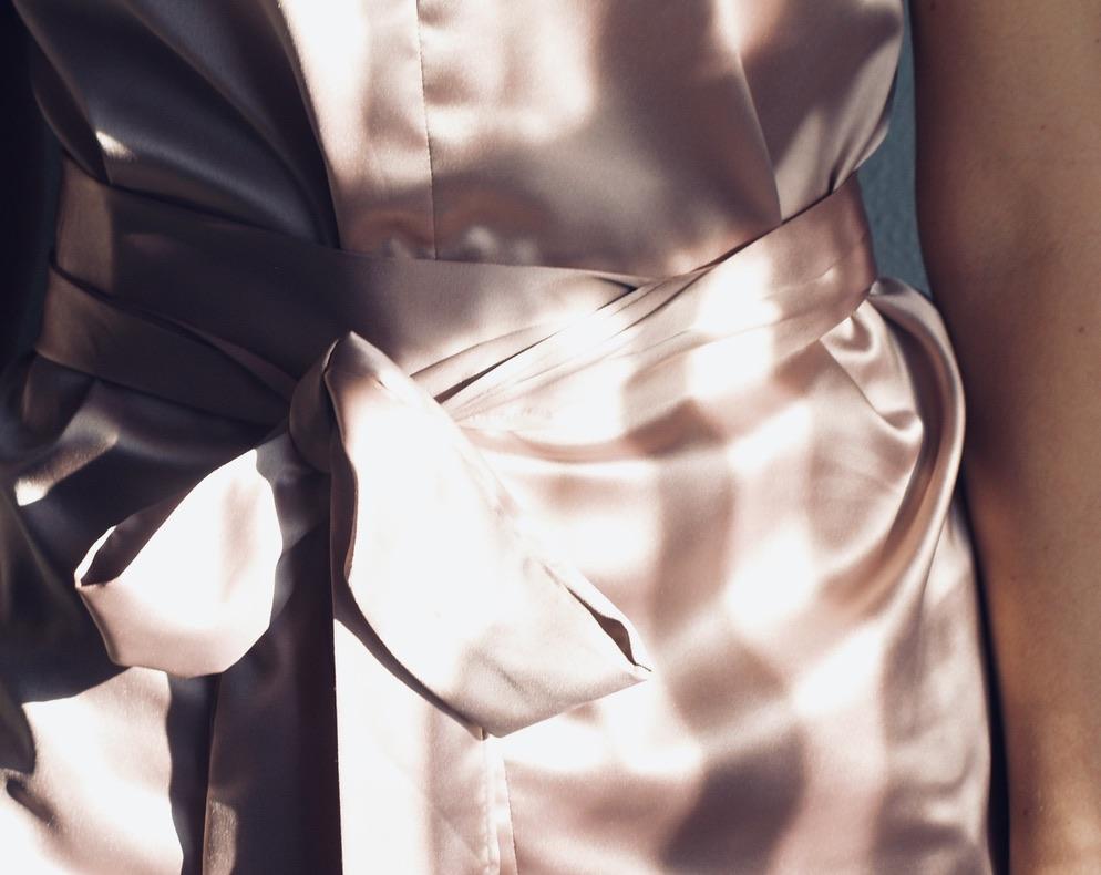 elegante-bluse-naehen-schleife-detail