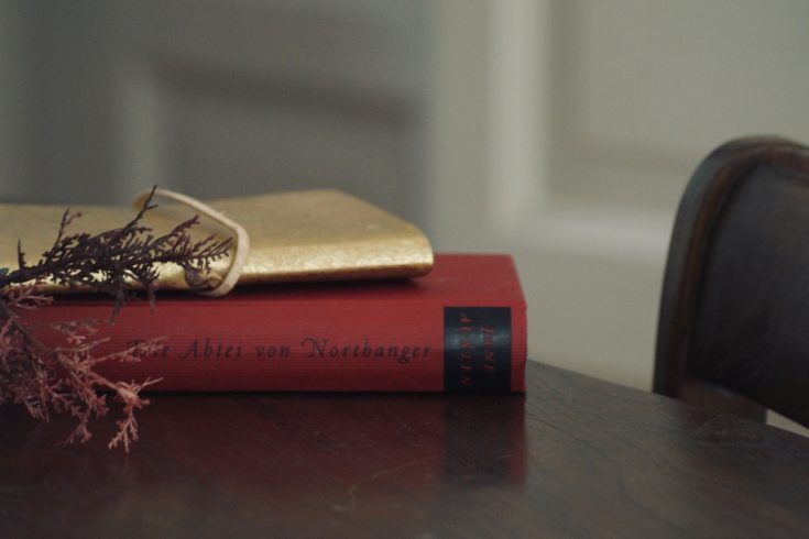 northanger-abbey-buchrezension-sewing-and-scones