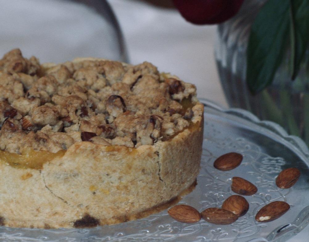 veganer-rhabarber-streusel-kuchen
