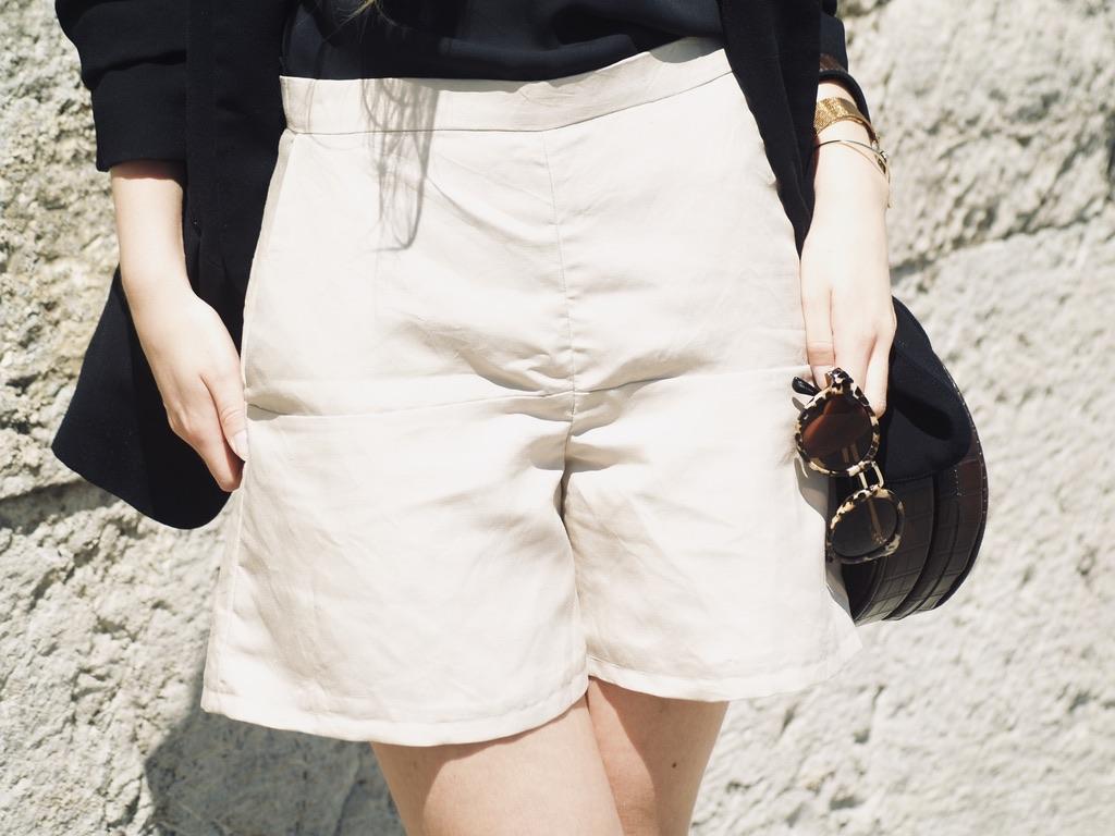 leinen-shorts-frontal-details