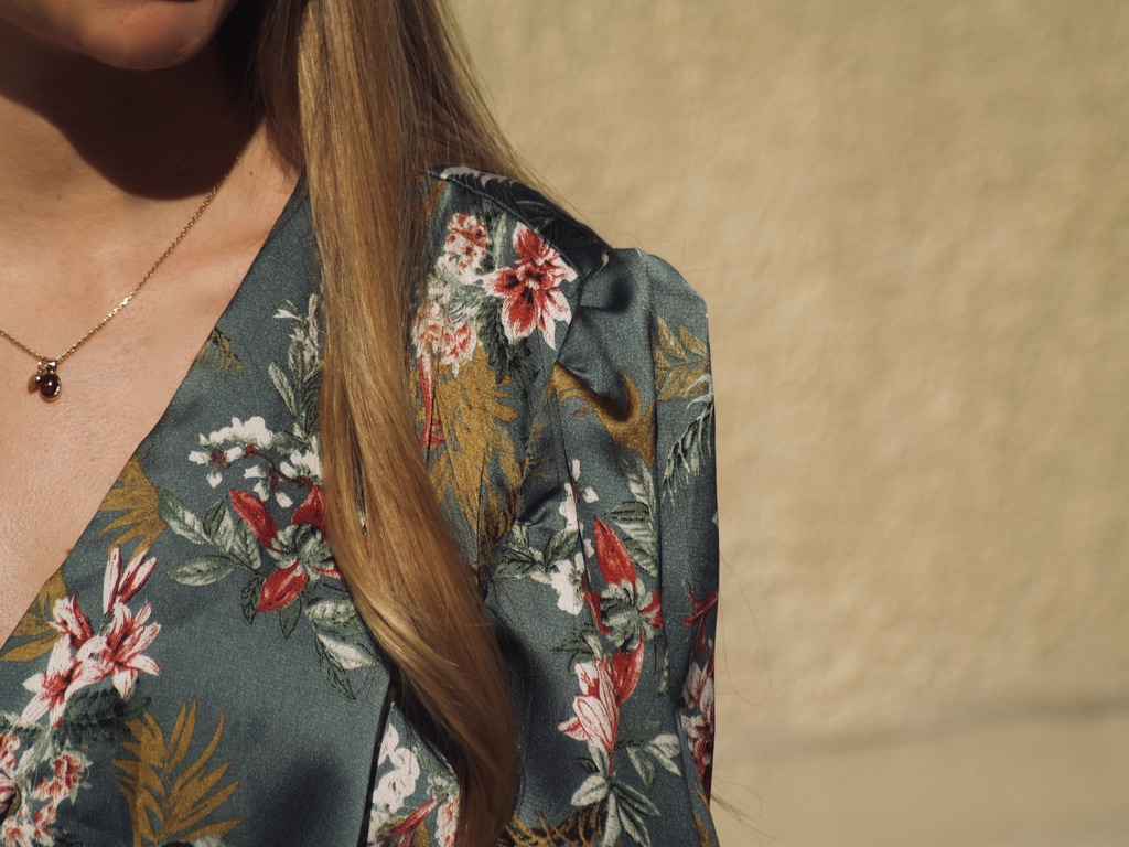 details-schulter-sommerkleid-georgette