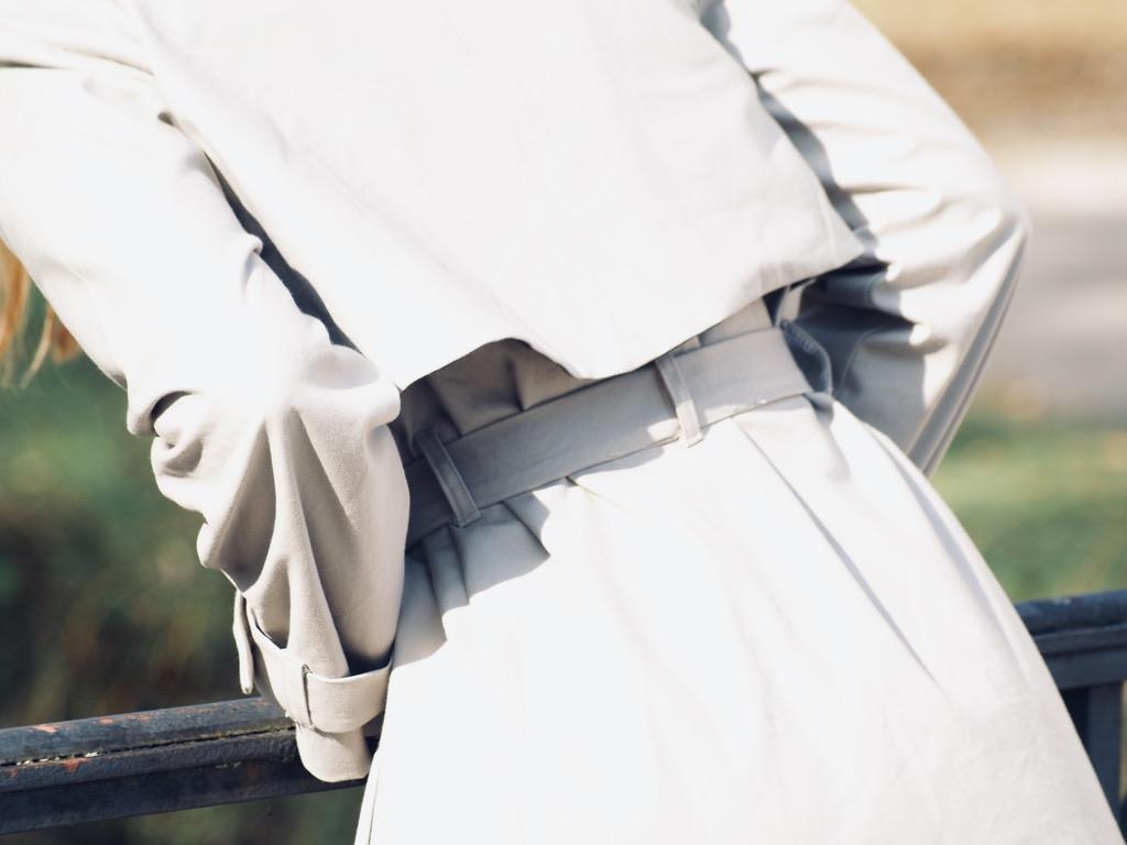 trenchcoat-naehen-detail-koller