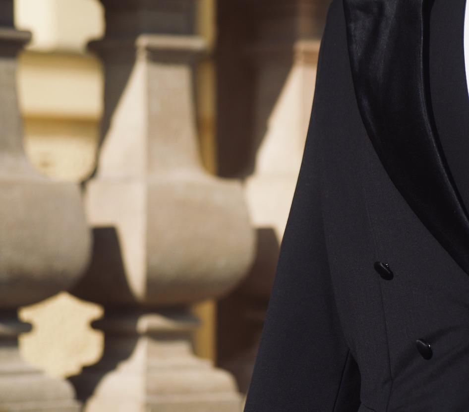 herrenfrack-details-revers